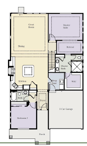 Oakwood Homes Denver Floor Plans by Oakwood Homes And Birger U0026 Birger Inc Colorado Springs