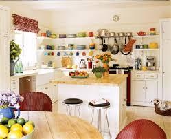 Mexican kitchen decoration – Kitchen A