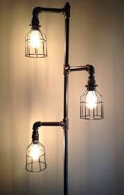 Halogen Floor Lamps 500w by Floor Lamps Best Overall Lumiy Lightblade 1500s Extra Bright