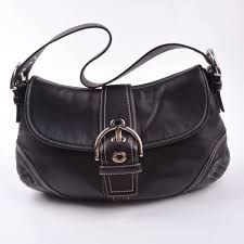 Promo Code Coach Soho Hobo Bag Df339 B0dc9 The Best Sandy Oaks Ebth 25 Off Gallery1988 Promo Codes Top 2019 Coupons Hot Coach Tote With Side Pockets 94807 21537 Cheap Mens Black Shoes B2fc9 C9f0c Aliexpress Floral Dress Porcelain Dolls Df0dd 0b12e Brooks Brothers Golf Pants Namco Discount Code Buy Total Tech Care Promo Or Hotel Coupons Harry Potter Studios Coupon Beach House Bogo Off Wonderbly Coupon Code October Medical Card India Adobe Canada Pour La Victoire Sale Sears