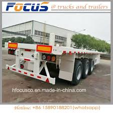 China CCC ISO 3-Axles 40FT Flatbed Container Truck Semi Trailer ... 2007 Freightliner Business Class M2 106 Pratt Ks 5001217961 Truck Market News A Dealer Marketplace 72009 Bmw E70 X5 Sav Factory Ccc Cd Radio Headunit Navigation Pinnacle Yard Management Solution Photo Cccwithezpackerbody 001 Crane Carrier Centurion With Ez Door Assembly Front Trucks Parts For Sale 954 2008cccgarbage Trucksforsalerear Loadertw1150365rl Wing Body Suppliers And Glass Buy Partstruck 1999 Let Dempster 40 Loader For Sale By Site Cheap Ccc Garbage Find Deals On Line At Esd Pakmor Rear 4k Youtube