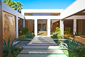 Excellent Desert Home Decor Photos - Best Idea Home Design ... The Glitz And Glamour Of Vegas Is Alive In The Tresarca House Marmol Radziner Desert Home Design Concrete Glass Steel Structure Hovers Above Arizona Desert This Modern Oasis By Hazelbaker Rush Perched On A Modern Kit Homes For Small Adobe Plans Types Landscaping Ideas Hgtv Wing Kendle Archdaily Minecraft Project Pinterest Sale Renowned Architect