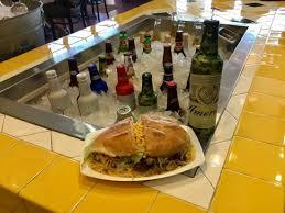 Chanos Patio Menu by Tortas Chano Anthem Restaurant Reviews Phone Number U0026 Photos