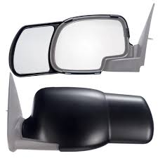 Gmc Truck Mirrors | Vehicle Parts & Accessories | Compare Prices At ... Rosco Inc Acquires Mirror Lite Company Assets For Man Tgx Complete Mirror Right Electric And Heater Rc 110 Scale Truck Tow Mirrors On Storenvy Dodge Truck Towing Mirrors Vehicle Parts Accsories Compare Mack Seeclear Inovation Super Duty 9296 Body Style Ford Enthusiasts Forums Gmc Prices At Toyota 4runner Pickup Set Of Side View Manual Textured Group Buy Stainless Steel 75 Posted The Late Bay 21653543 X 976in Combination Assembly Black Steel