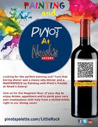 Painting W/ Pinot's At Newk's Eatery Midtown - Pinot's Palette Lake Meridian Triathlon Coupon Code Newks Prices Dicks Sporting Goods Hampton Lomedia Manufacturer Coupons Dalstrong Discount Popcultcha Coupon Code July 2018 Boutiques De Pop Box Mn Brewery Running Series Urea Cream Shipt Promo Meijer Warhammer Codex Buy Sport Chek Canada 2day Sale Save 20 Off With Promo Code Free Optavia 2019 Cog Railway Mt Washington Pating W Pinots At Eatery Midtown Palette Pathoma Codes 30 Off Coupons Coupon China Airlines Student Osf