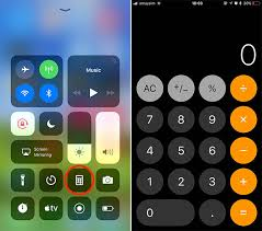 7 Top Calculator Apps for iPhone iPad and Apple Watch