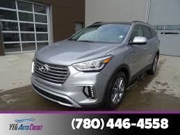 Hyundai Santa Cruz Truck Price New 2018 Hyundai Santa Fe Sport Awd ...