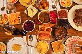 cuisine in amsterdam weny wonders why bites nld traditional food moeders