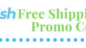 Wish Free Shipping Promo Code That Works In 2019! Wish App Coupon Code Allposters Coupon Code 2018 Free Shipping Vouchers For Dominoes Promo Codes How Can We Help Ticketnew Offers Coupons Rs 200 Off Oct Applying Discounts And Promotions On Ecommerce Websites 101 Working Wish For Existing Customers Dec Why Is The App So Cheap Here Are Top 5 Reasons Geek New 98 Off Free Shipping 04262018 Pin By Discount Spout Wishcom Deals Shopping Hq Trivia Referral Extra Lives Game Show To Edit Or Delete A Promotional Discount Access