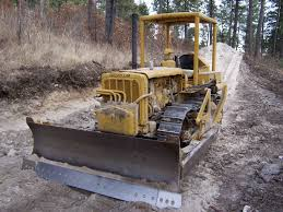 d4 cat dozer d4 cat dozer this is my d4 cat 1951 model its and wo flickr