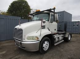 Toter Trucks For Sale On CommercialTruckTrader.com Rv Hauler Information Rources Your Haulers Inc Ford F550 In Mesa Az For Sale Used Trucks On Buyllsearch Toter By Owner Florida 2007 Intertional 9200i Toter Truck Item L3849 Sold Oc Used 1999 Freightliner Fl60 Toter For Sale In Pa 23344 Indiana Transport Welcome To Racing Rvs Full Service Dealer Band New Heavy Duty Tow Vehicle Youtube Vehicles You Can And Cannot 4 Wheels Down Smart Cartrailer Camp Trailers Rvs Pinterest Custom Related Keywords Suggestions