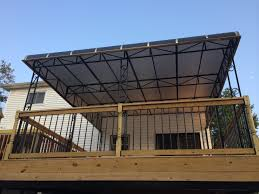 Zorox Awnings By Glendale Awning Services Zorox Awning Reviews Bromame Clear Tinted Awnings Free Estimates Elite Gndale Awning Services Mhattan Nyc Floral Home Plexiglass Low Prices Estimate 7186405220 New York Company Best Alinum Big Sale Fabric Residential Nj Door Porch Dob Permits City Retractable Awnigs Ny