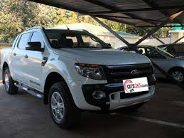 type upfind used cars and new cars for sale in malawi