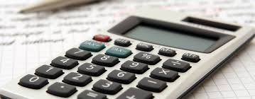 Online Suspended Ceiling Calculator by Office Partitioning Calculator Free Online Quote