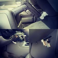 Car Pistol Mount - The Firearm BlogThe Firearm Blog Great Day Makes Gun Racks Designed Specifically For Atvs And Side X Cheap 2 Rack Find Deals On Line At Alibacom Wrangler Quickdraw Overhead Tactical Weapons 1987 Car Pistol Mount The Firearm Blogthe Blog Centerlok Trucks Truck Cab Rackcenter Lok For Page Ford F150 Forum Community Of Quickdraw Overhead Bow Rack For 2835 Roof Canam Commander Utv Inc Rpo Powersports Introduces Lockhart Military Police Discounts Up To 60 Off