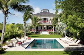 100 Architectural Houses Beach House Inspiration Digest