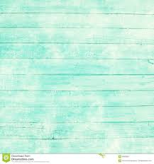 Shabby Chic Light Turquoise Background Stock Image