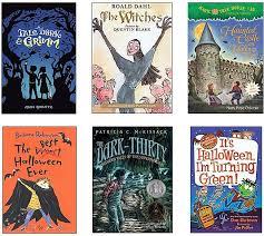 Shake Dem Halloween Bones Activities by Best Halloween Kids Books Clever Cute Halloween Stories For Kids