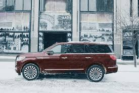 Review: 2018 Lincoln Navigator | TechCrunch Top Ford Trucks In Louisville Ky Oxmoor Lincoln Truck Center Companies Youtube Olathe New Dealership Ks 66062 Mark Lt For Sale Nationwide Autotrader Medium And Heavy Repair Green Bay Wi Dorsch Kia Used Cars Suvs Fond Du Lac Schoolpartner Hashtag On Twitter 2007 4dr Supercrew 2015 Navigator First Look Trend Car Dealership Richmond Riverhead Commercial Service Midway Kansas City Mo