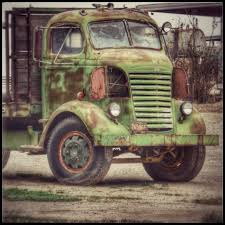 100 Truck From Jeepers Creepers The Worlds Newest Photos Of 1939 And Vintagetruck Flickr