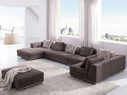 Outdoor Sectional Sofa Canada by Sofa 100 Beautiful Sectional Sofas Under 1000 Intended For