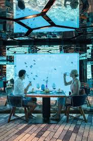 100 Anantara Kihavah Villas My Maldives Honeymoon Blog Traveltomtom