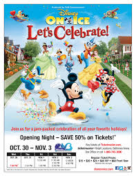 Coupon Disney On Ice Baltimore / Coupon Codes For Pizza Hut 2018 Vivid Seats Home Facebook Bargain Seats Online Promo Code Brand Store Deals Discount Coupon Book San Diego County Fair Use Promo Code Box Office The Purple Rose Theatre Company Deals Global Airport Parking Newark Coupon Rexall 2018 Act Total Care Coupons Printable Texas Rangers Pa Johns Wwwtescom Clubcard Rac Vividseats Twitter Is Legit Ticket Site Reviews 2019