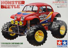 RCC Monster Beetle (2015) (RC Model) Images List Robbygordoncom News A Big Move For Robby Gordon Speed Energy Full Range Of Traxxas 4wd Monster Trucks Rcmartcom Team Rcmart Blog 1975 Datsun Pick Up Truck Model Car Images List Party Activity Ideas Amazoncom Impact Posters Gallery Wall Decor Art Print Bigfoot 2018 Hot Wheels Jam Wiki Redcat Racing December Wish Day 10 18 Scale Get 25 Off Tickets To The 2017 Portland Show Frugal 116 27mhz High Speed 20kmh Offroad Rc Remote Police Wash Cartoon Kids Cartoons Preview Videos El Paso 411 On Twitter Haing Out With Bbarian Monster Beaver Dam Shdown Dodge County Fairgrounds
