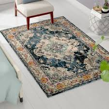 7 x 9 Area Rugs