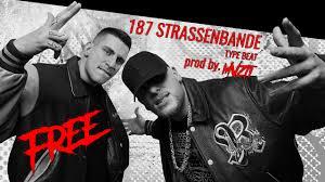 Everyday Is Halloween Chief Keef Instrumental by Free 187 Strassenbande Type Beat Prod By Mvzti Youtube