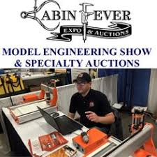come meet paul and erick the woodworking shows at the home of