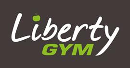 accueil liberty club de remise en forme fitness à epinal
