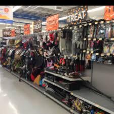 Halloween Express Maplewood Mall by Find Out What Is New At Your Mcalester Walmart Supercenter 432 S