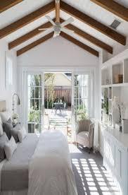 19 modern farmhouse master bedrooms 10 helpful decorating
