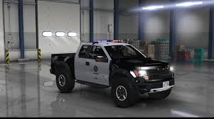 Ford F150 SVT Raptor V2.1 Mod - ATS Mod | American Truck Simulator Mod Ford Svt F150 Lightning Red Bull Racing Truck 2004 Raptor Named Offroad Of Texas Planet 2000 For Sale In Delray Beach Fl Stock 2010 Black Front Angle View Photo 2014 Bank Nj 5541 Shared Dream Watch This 1900hp Lay Down A 7second Used 2012 4x4 For Sale Ft Pierce 02014 Vehicle Review 2011 Supercrew Pickup Truck Item Db86 V21 Mod Ats American Simulator