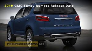 Gmc Envoy Change | Pickup Truck Reviews Intended For 2019 Gmc Envoy ... Envoy Stock Photos Images Alamy Gmc Envoy Related Imagesstart 450 Weili Automotive Network 2006 Gmc Sle 4x4 In Black Onyx 115005 Nysportscarscom 1998 Information And Photos Zombiedrive 1997 Gmc Gmt330 Pictures Information Specs Auto Auction Ended On Vin 1gkdt13s122398990 2002 Envoy Md Dad Van Photo Image Gallery 2004 Denali Pinterest Denali Informations Articles Bestcarmagcom How To Replace Wheel Bearings Built To Drive Tail Light Covers Wade