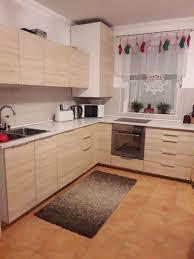 kitchen askersund ikea ikea konyha ikea kitchen ikea kitchen