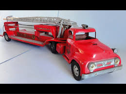 Pin By Phil Gibbs On Tonka Fire Trucks | Pinterest | Tonka Fire Truck Fire Trucks Minimalist Mama Amazoncom Tonka Rescue Force Lights And Sounds 12inch Ladder Truck Large Best In The Word 2017 Die Cast 3 Pack Vehicle Toysrus Department Toygallerynet Strong Arm Mighty Engine Funrise Vintage Donated To Toy Museum Whiteboard Plastic Ambulance 3pcs Maisto Diecast Wiki Fandom Powered By Wikia Toys Games Redyellow Friction Power Fighter Red Aerial Unit 55170