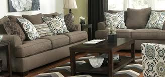 Bobs Living Room Furniture by Furniture Set Living Room Living Room Furniture A Guideline In
