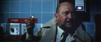 Halloween Donald Pleasence Speech by Halloween Ii 1981 And You Call Yourself A Scientist
