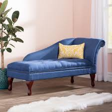 Chaise Lounge Sofas & Chairs You'll Love In 2019 | Wayfair.ca Madison Tufted Chaise Lounge New Chair Blanketmediaclub Leather Chaise Lounge Chair Shopsilverco Sofas Chairs Youll Love In 2019 Wayfairca Rafaela Modern Glam Velvet With Scrolled Backrest Gorgeous Round Sofa Astonishing Scenic Traditional Upholstered Pillow Gold Curved Caughntimeinfo What Is Upholstery And How Do You Choose The Best Fabric For Dark Brown Hotelsunshineco Gravity Brownwhite Cowhide White
