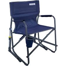10 Best Camping Chairs Reviewed That Are Lightweight ... Leya Rocking Lounge Chair By Freifrau Stylepark Outsunny Folding Padded Outdoor Camping Rocking Chair 2 Piece Set Blue Grey Walmartcom Sun Sand Alinum Beach By Telescope Casual Kaguten Foldable Portable Easy Moving Space Saving World Famous Bar Height Director Light N High Boy Ding Amazoncom Fniture Aruba Ii Sling Xewneg Garden Lounger Bamboo Original Minisun With Cupholders White Chaise