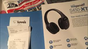 How I Paid $22 For A Headset That Cost $179 At Loves Truck Stops ... State Brings Jobs To Wilmington Residents Machine De Cirque About Us Carlisle Truck Stop Ministry Inc Kenly 95 Truckstop Scs Softwares Blog Oregon Stops Crash Compilation 1 Flying J Stock Photos Images Usa Nevada Trucks Truck Parking Lot Stop North America United Jubitz Travel Center Fleet Services Portland Or Pilot Nearby Best Image Kusaboshicom Fuel Winnipeg Free Press