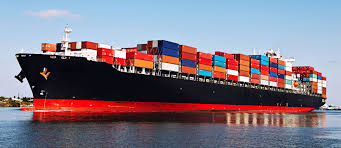 100 Shipping Container Shipping Calculate International Freight Rate Cost
