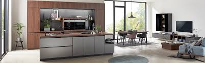 xeno küchen so vielfältig wie das eigene zuhause