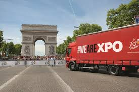Free Driving School From XPO Logistics - Truckerplanet Business Plan For Trucking Free Company Dump Truck Startup Driving Drive2pass School Directory Location Categories Watno Paar Punjabi How To Get The Best Paid Cdl Traing And Earn 3500 While You Learn Pin By Progressive On The Life Of A Freightliner Trucks Pinterest Trucks Class B Commercial Driver My Lifted Ideas Academy Branch Campus Ohio College Hds Institute Tucson