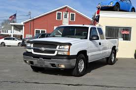 2003 Chevy Silverado Z71 - Premim Auto Sales Chevy Work Trucks For Sale Used Chevrolet Top For By Owner Has Awesome For Sale 2005 Chevrolet Avalanche Lt 1 Owner Stk P6160a Www 1949 Dragster In Cambridge 200 55 Truck Phils Classic Chevys Gm Issues Stopsale Asks Owners To Stop Driving Nearly 4800 2013 Silverado 1500 Only One Previous Leather American Historical Society