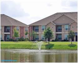 one bedroom apartments in baton rouge inspirational the highland
