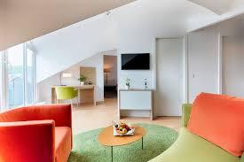 stadthotel marburg welcome hotel marburg