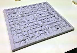 3d Dungeon Tiles Kickstarter by News Figurepainters Com Custom Painted Minitures Warmachine